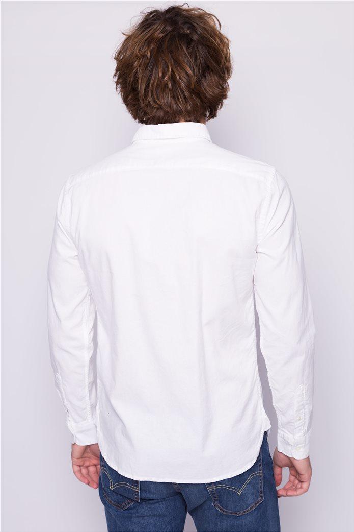 Ανδρικό πουκάμισο Levi's 2