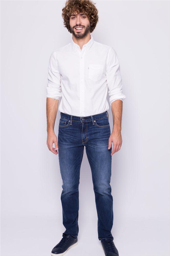 Ανδρικό πουκάμισο Levi's 3