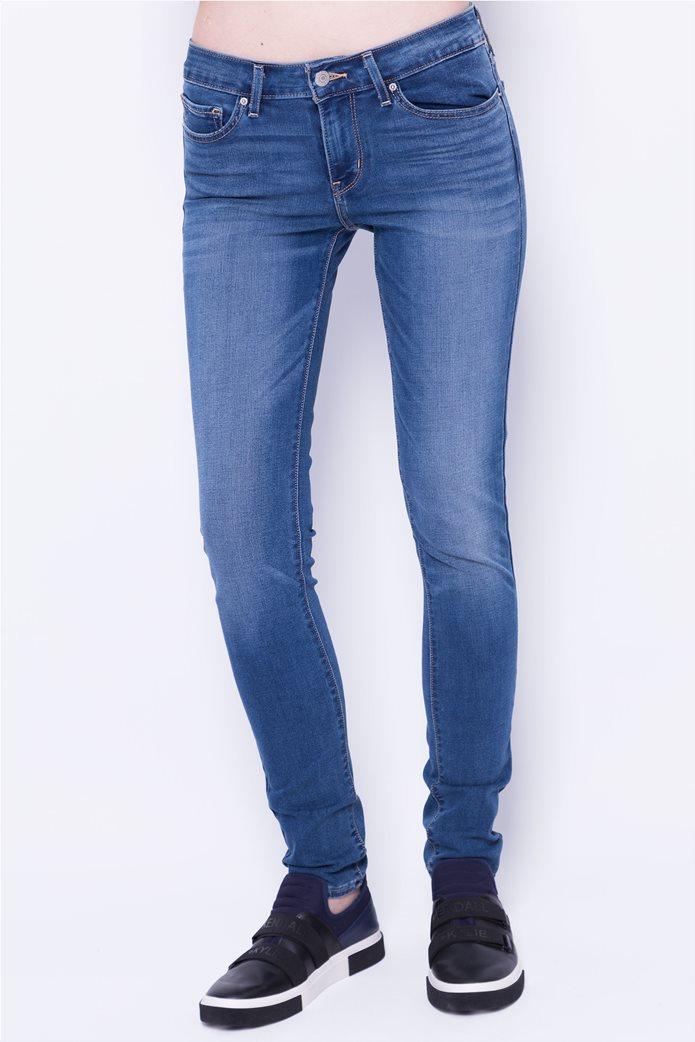 Γυναικείο παντελόνι (32L) Levi's 1