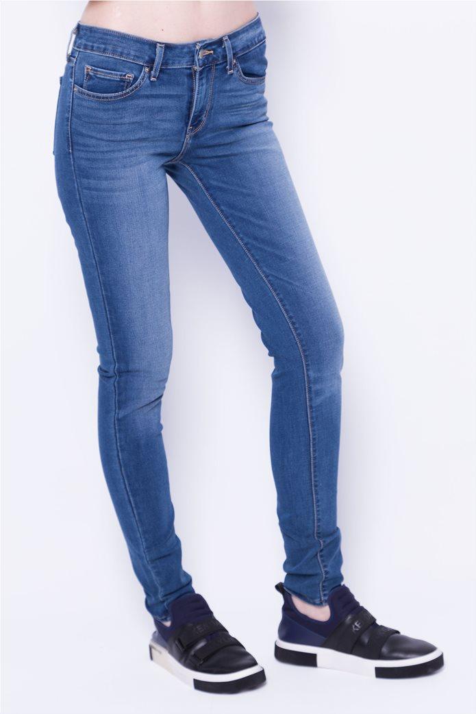 Γυναικείο παντελόνι (32L) Levi's 2