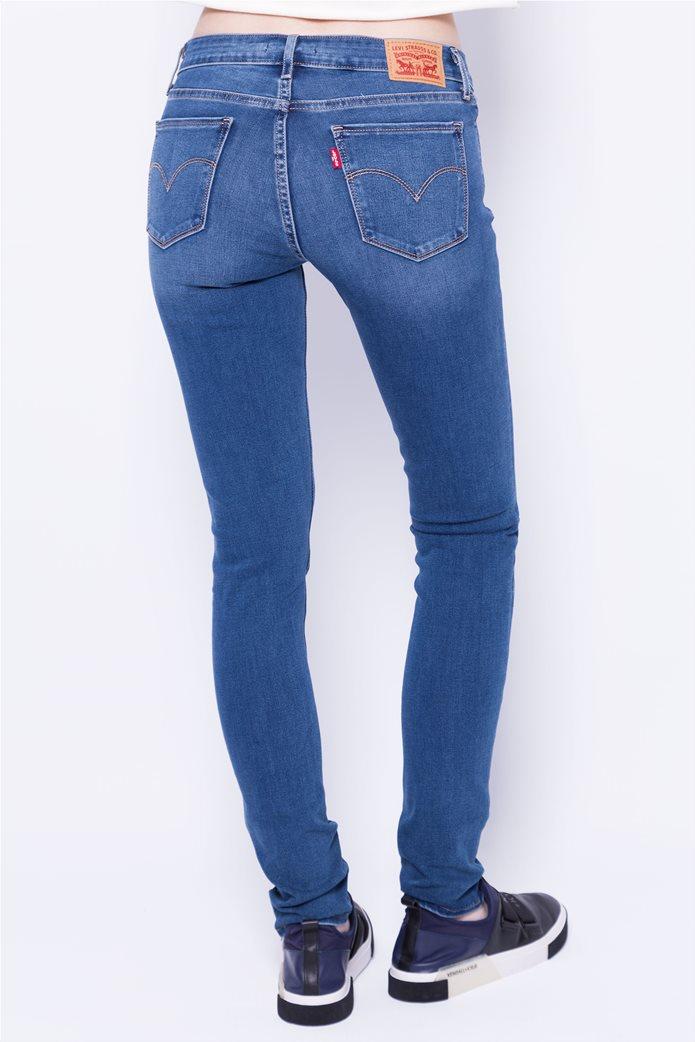 Γυναικείο παντελόνι (32L) Levi's 3