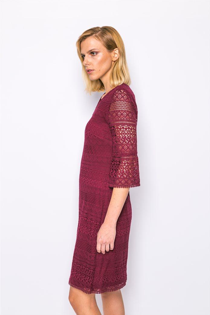 Γυναικείο φόρεμα Gerry Weber 2