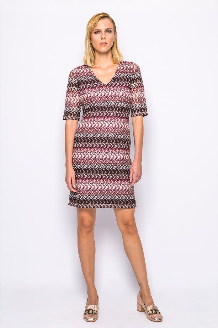Γυναικείο φόρεμα Gerry Weber 0