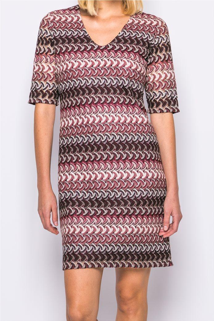 Γυναικείο φόρεμα Gerry Weber 1