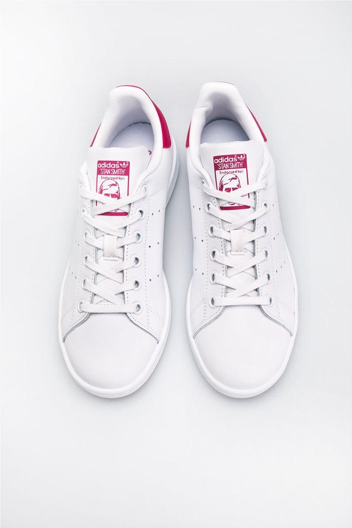 Παιδικά παπούτσια Stan Smith Adidas 1