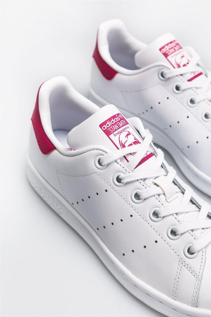 Παιδικά παπούτσια Stan Smith Adidas 2