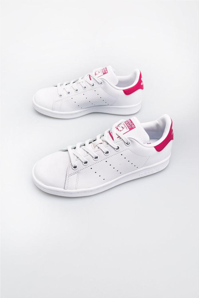 Παιδικά παπούτσια Stan Smith Adidas 3