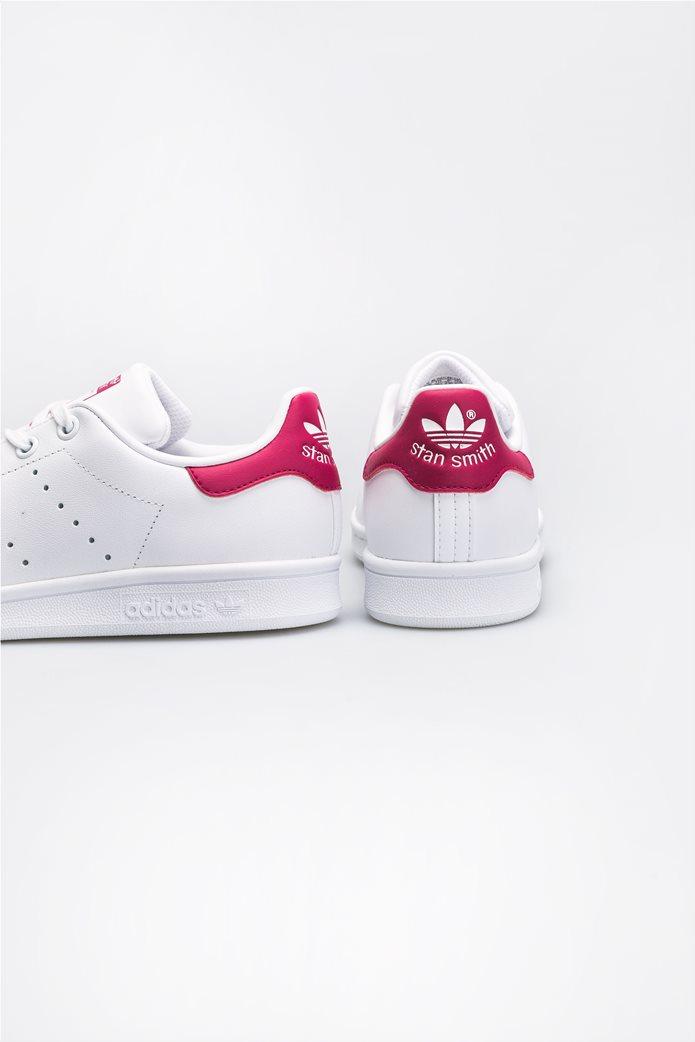 Παιδικά παπούτσια Stan Smith Adidas 5