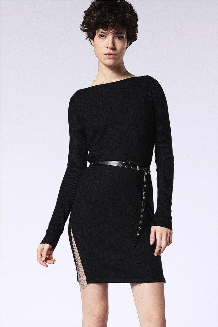d1d29c8af11 Γυναικείο φόρεμα Diesel