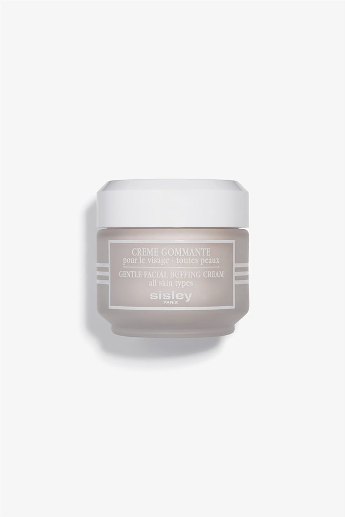 Sisley Gentle Facial Buffing Cream 50 ml 0