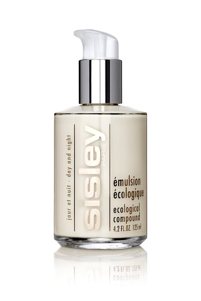 Sisley Ecological Compound 125 ml 0
