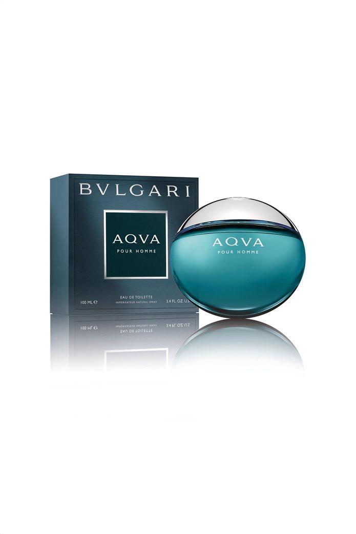 Bvlgari Aqva Homme EdT 100 ml 1