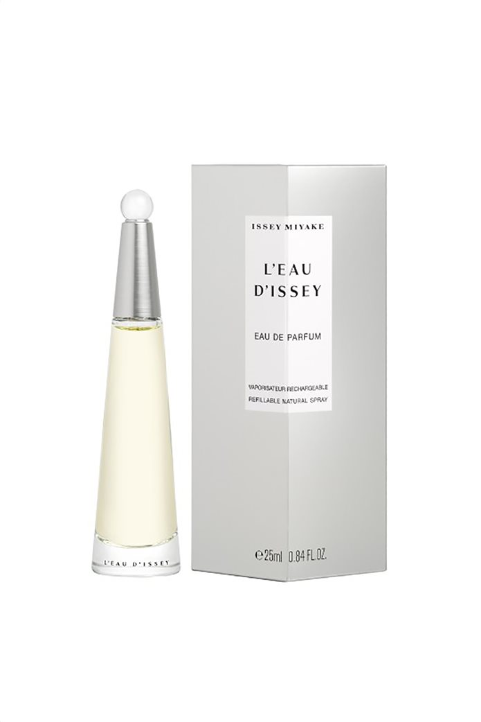 Issey Miyake L'Eau d'Issey Eau de Parfum Refillable Spray 25 ml 1