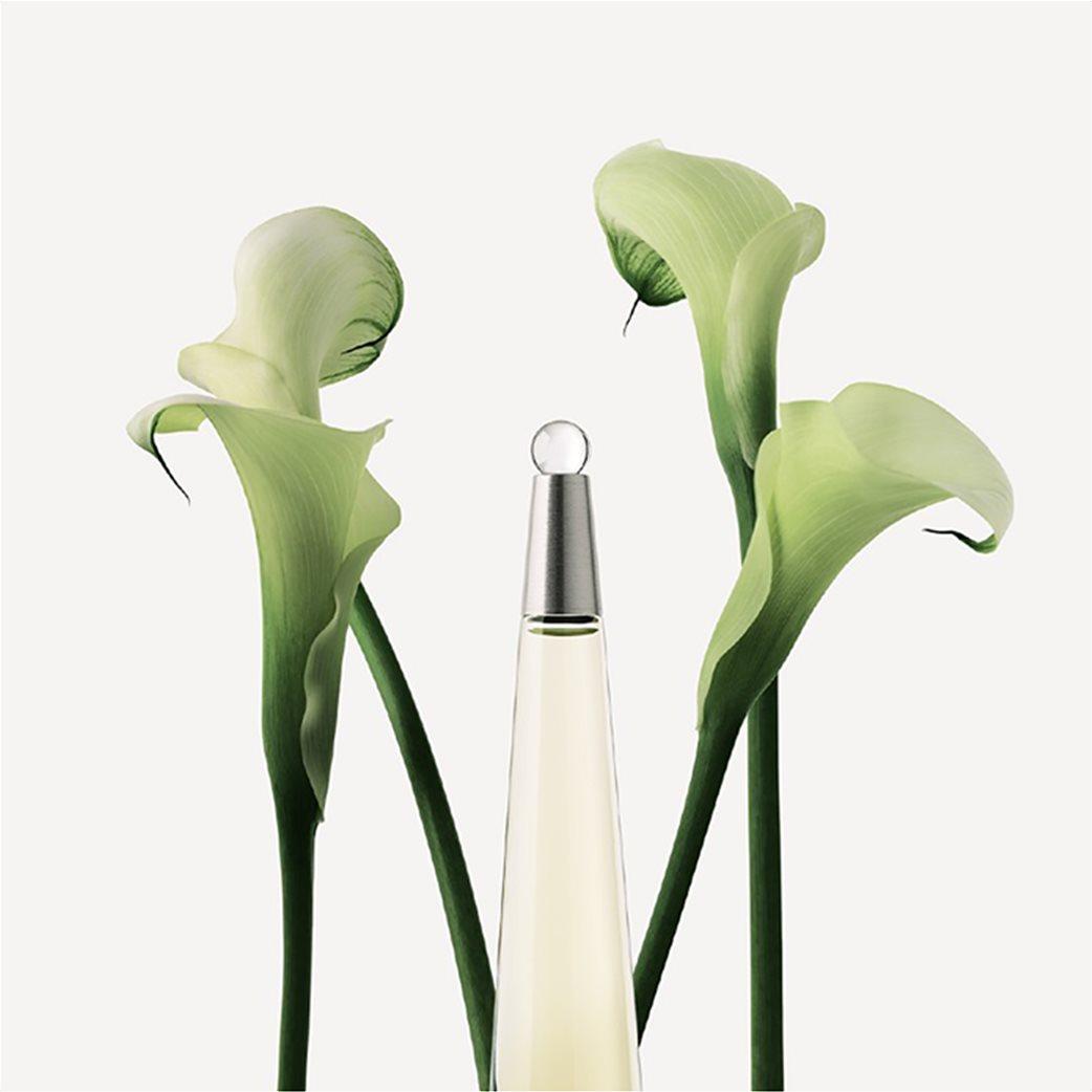 Issey Miyake L'Eau d'Issey Eau de Parfum Refillable Spray 75 ml 2