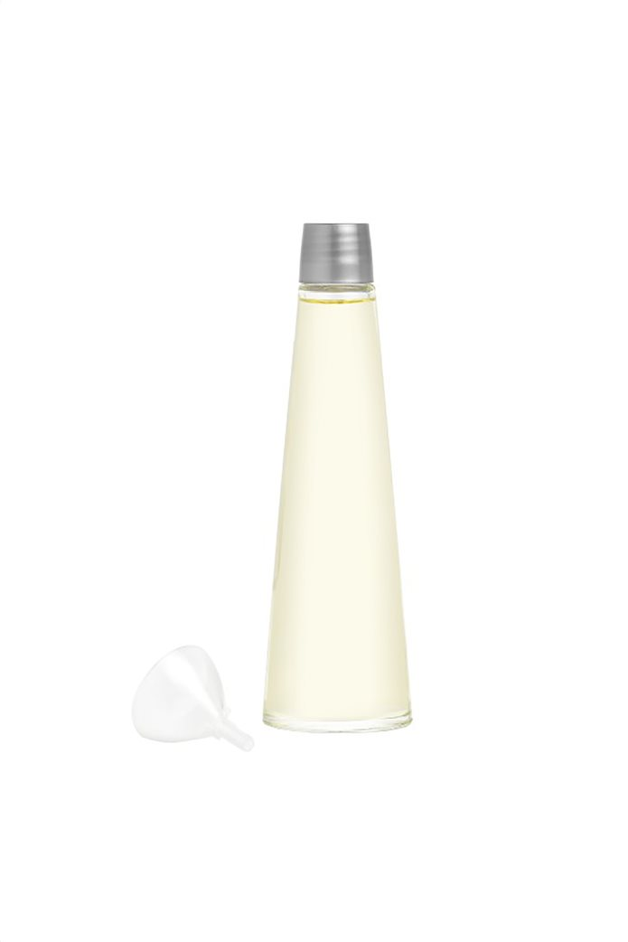 Issey Miyake L' Eau d' Issey EdP Refill 75 ml 0