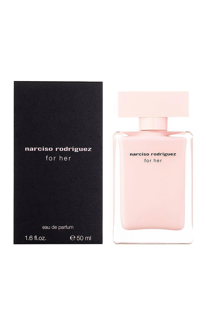 Narciso Rodriguez For Her Eau de Parfum Spray 50 ml  1