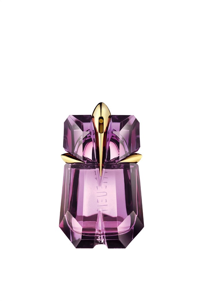 Mugler Alien EdT 30 ml 0