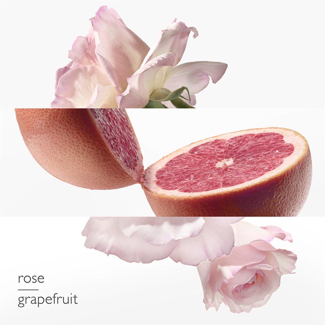 Hermès Eau de Pamplemousse Rose Eau de Cologne 50 ml  1