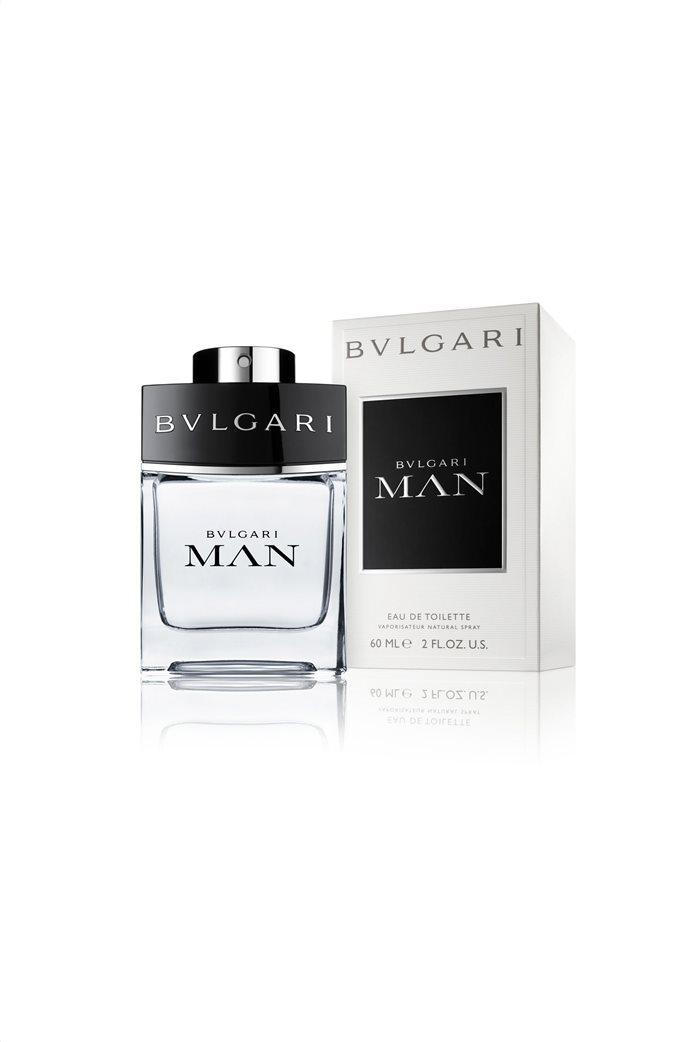 Bvlgari Man EdT 60 ml 1