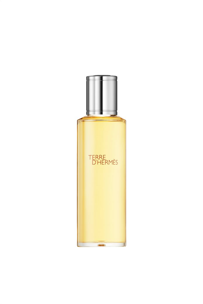 Hermès Terre d'Hermès Ανταλλακτικό Parfum 125 ml 0