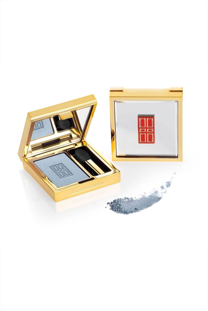 Elizabeth Arden Beautiful Color Eyeshadow 29 Sky 2,1 gr. 0