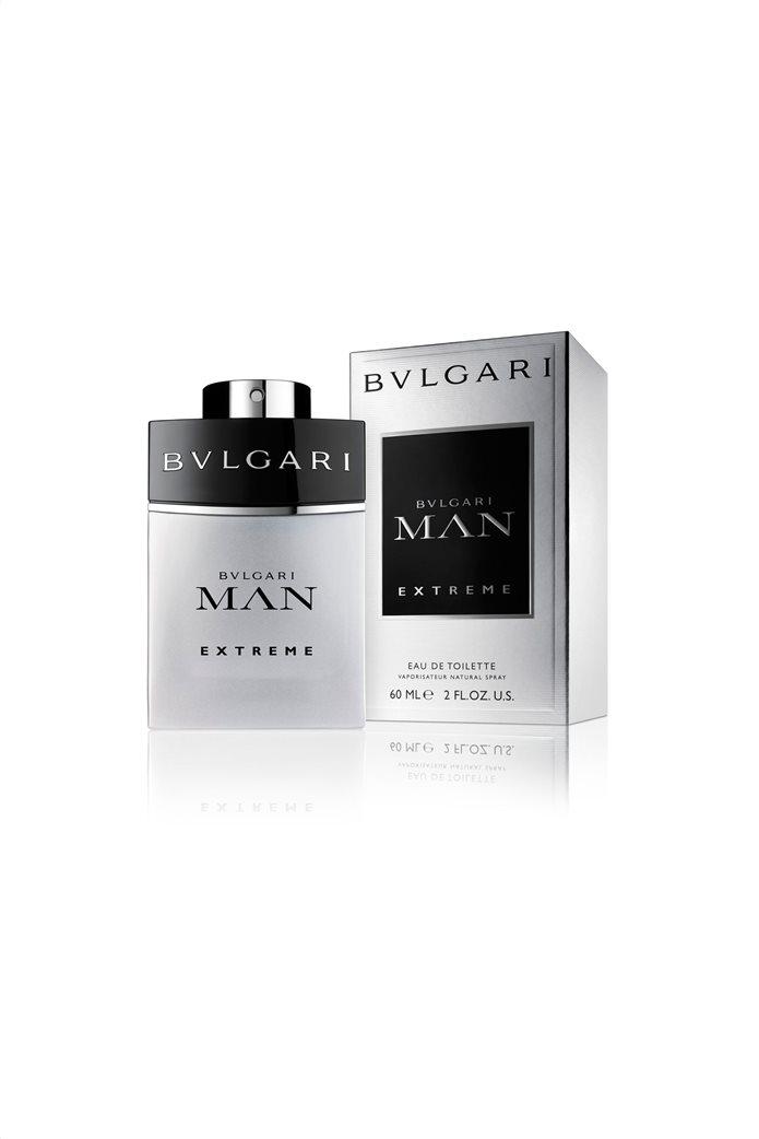 Bvlgari Man Extreme EdT 60 ml 1