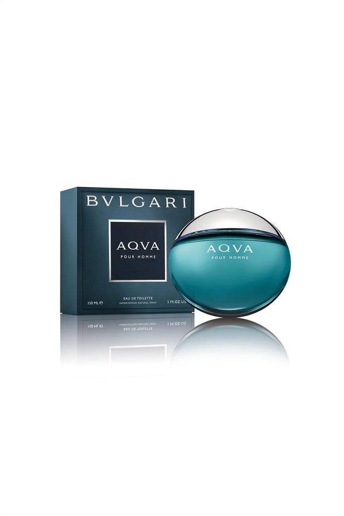 Bvlgari Aqva Homme EdT 150 ml 1