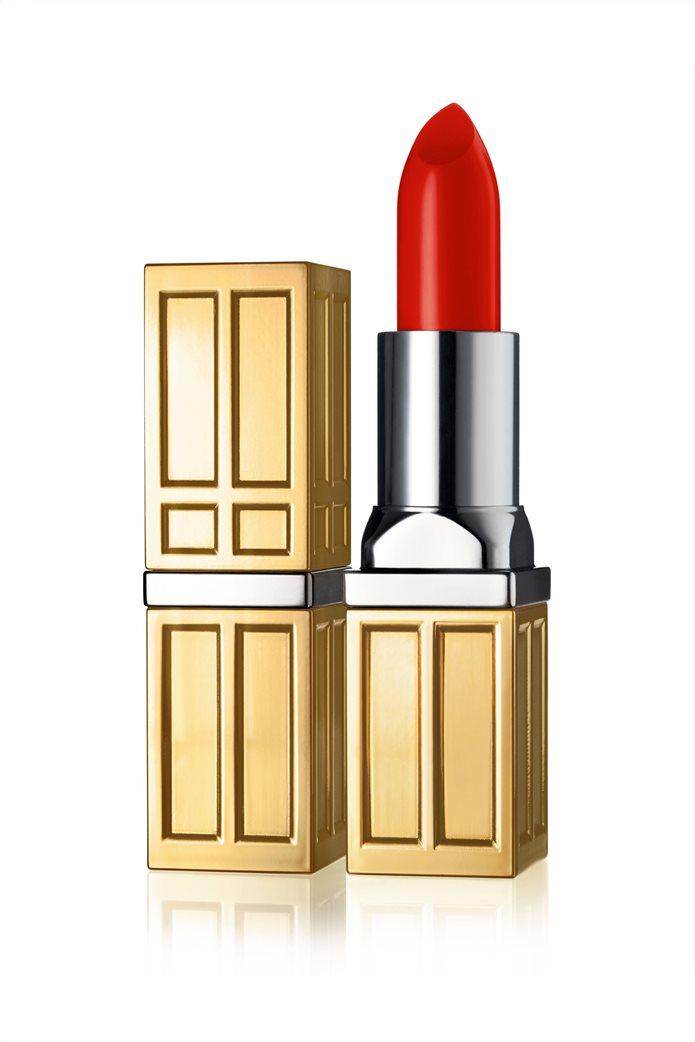 Elizabeth Arden Beautiful Color Moisturizing Lipstick 13 Marigold 3,5 gr. 0
