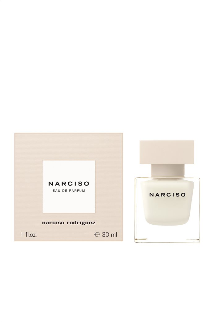 Narciso Rodriguez Narciso EdP 30 ml 0