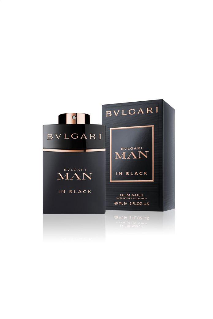 Bvlgari Man in Black EdP 60 ml 1