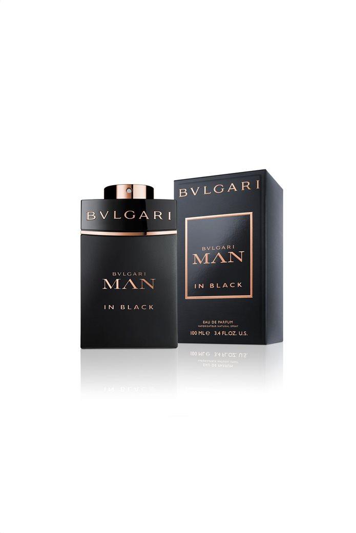 Bvlgari Man in Black EdP 100 ml 1