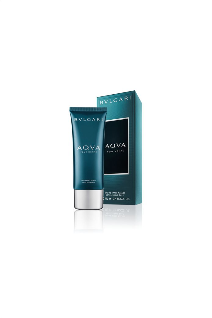 Bvlgari Aqva Homme After Shave Balm 100 ml 1