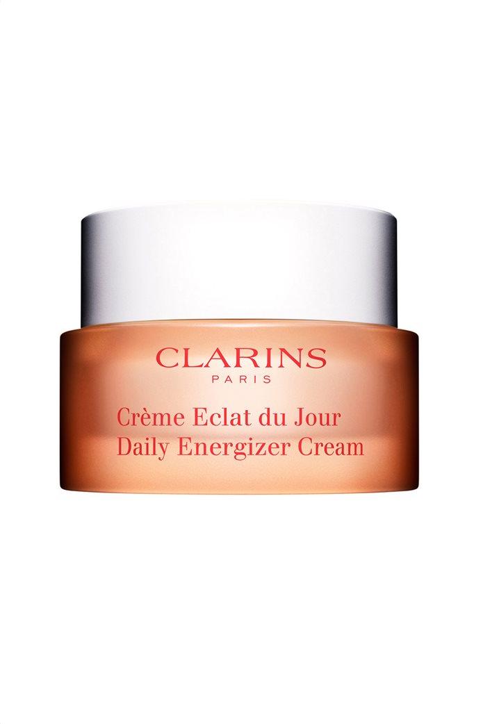 Clarins Daily Energizer Cream 30 ml 0