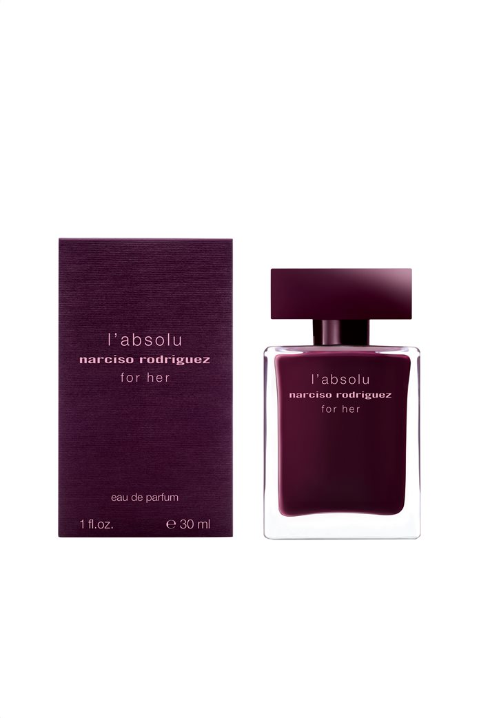 Narciso Rodriguez Narciso Rodriguez For Her L'Absolu EdP 30 ml 0