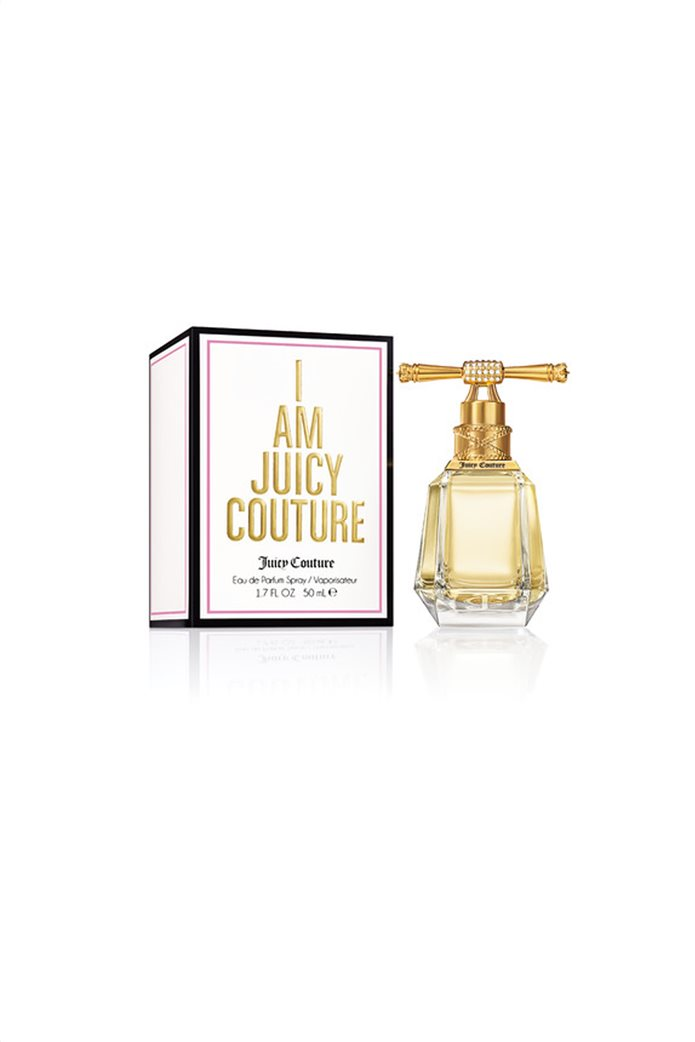 Juicy Couture I Am Juicy Couture EdP 50 ml 0
