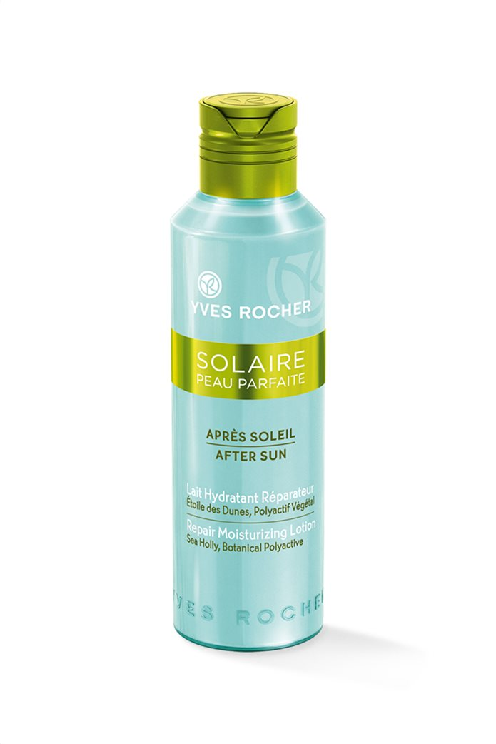 Yves Rocher Solaire After Sun Repair Moisturizing Lotion – Body-Face 150 ml 0