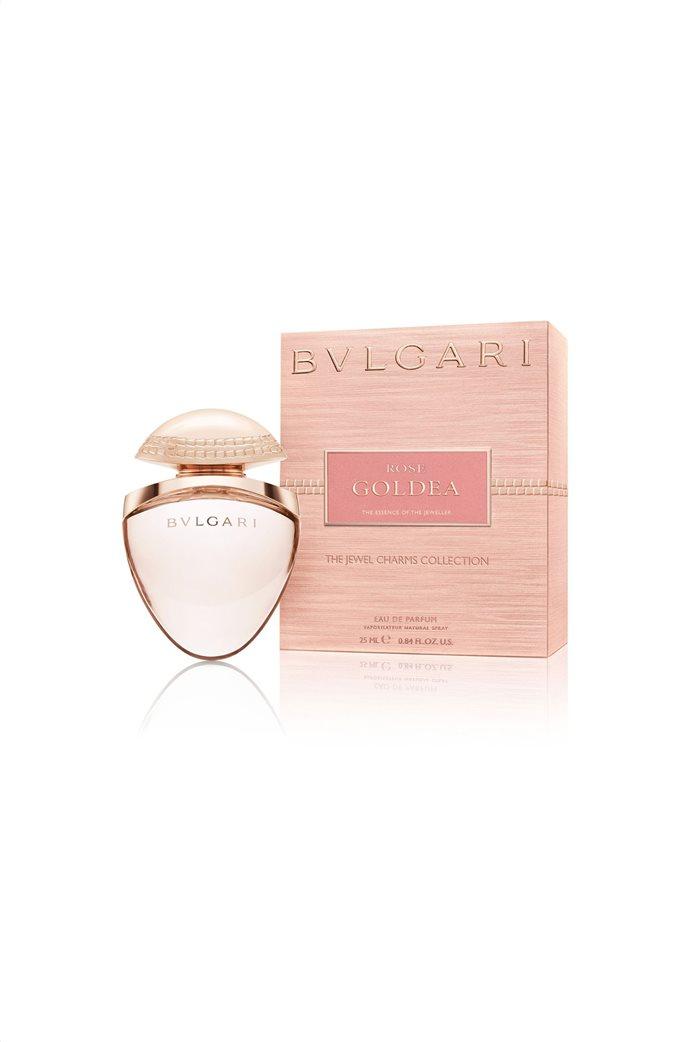 Bvlgari Rose EdP Jewel Charm 25 ml 1