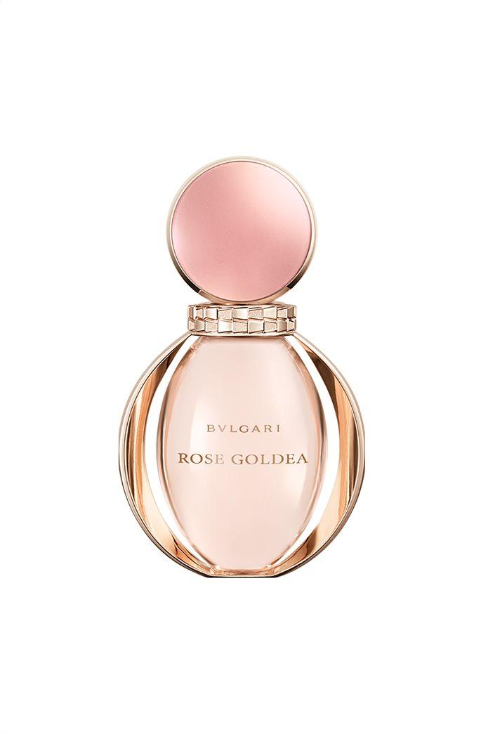 Bvlgari Rose Goldea EdP 50 ml 0