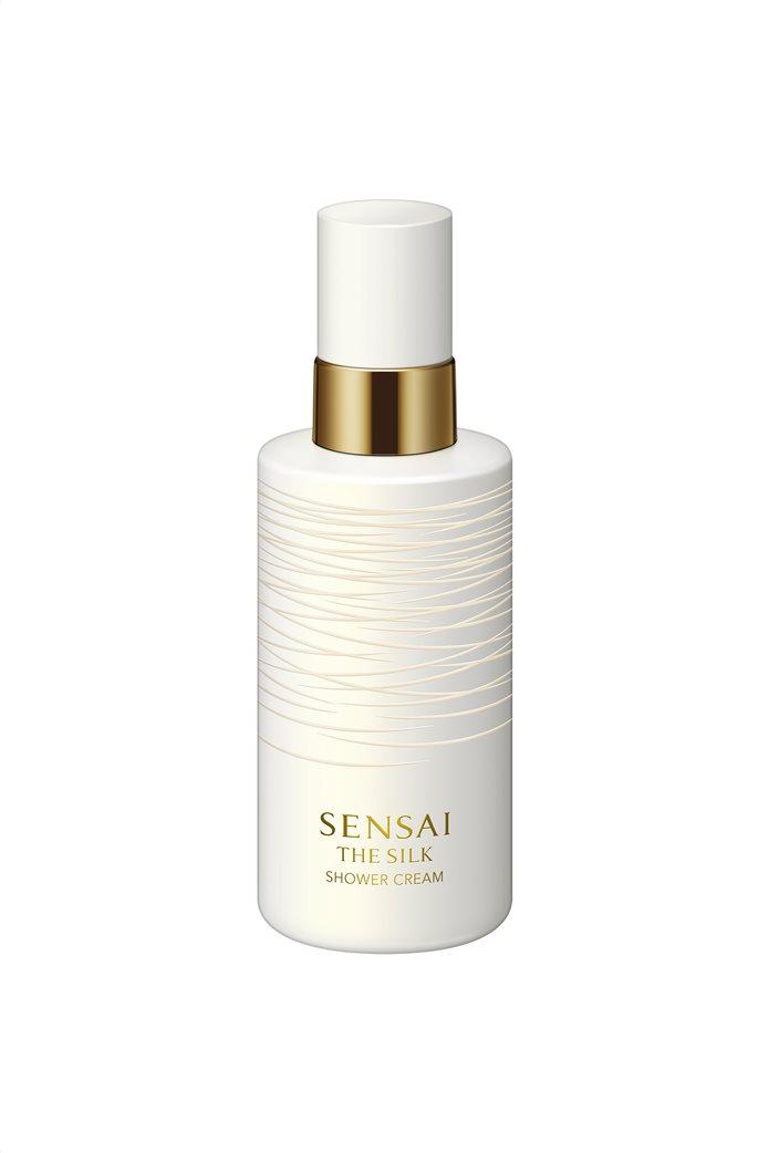 Sensai The Silk Shower Cream 200 ml  0