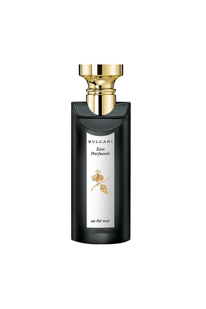 Bvlgari Eau Parfumée au Thé Noir Eau de Cologne 150 ml  0