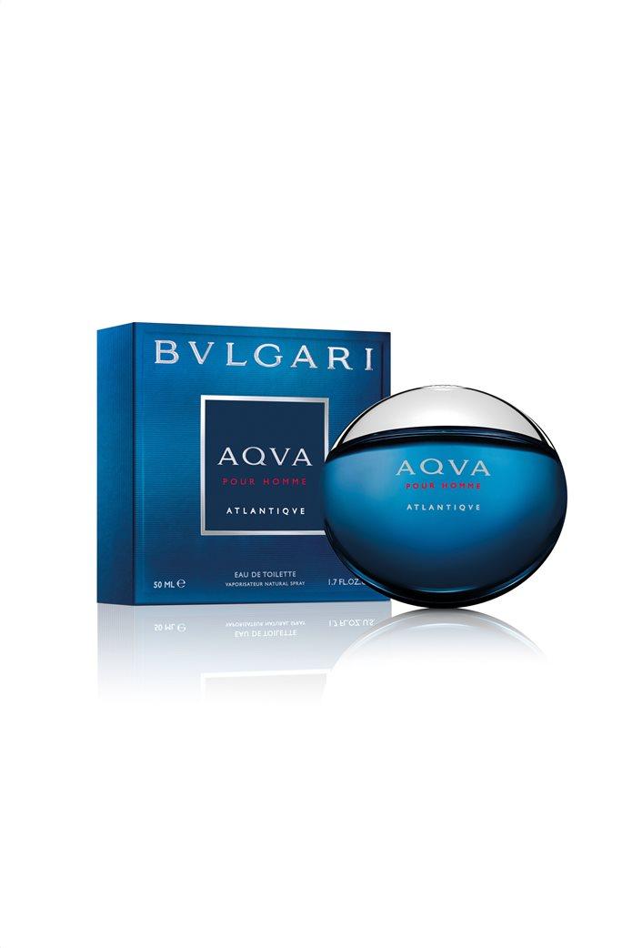 Bvlgari Aqva Pour Homme Atlantiqve EdT 50 ml 1