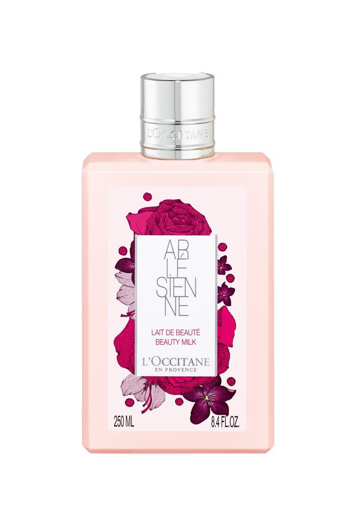 L' Occitane En Provence Arlésienne Body Lotion 250 ml 0