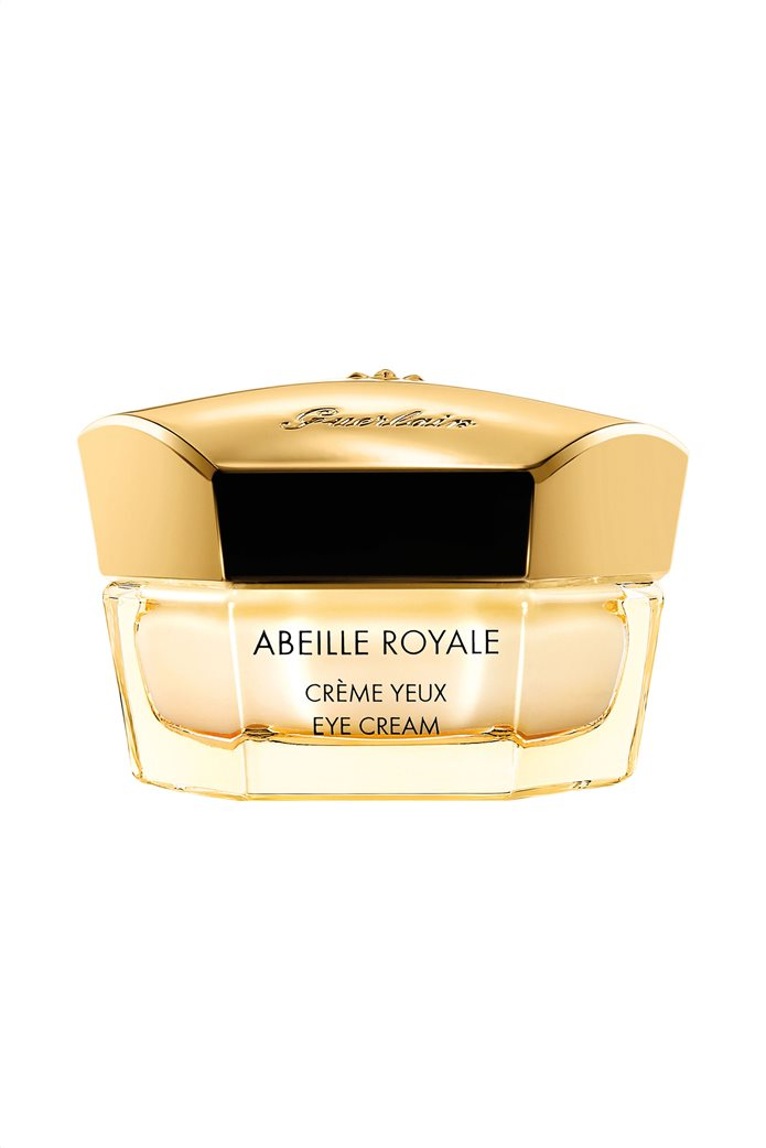 Guerlain Abeille Royale Replenishing Eye Cream 15 ml 0