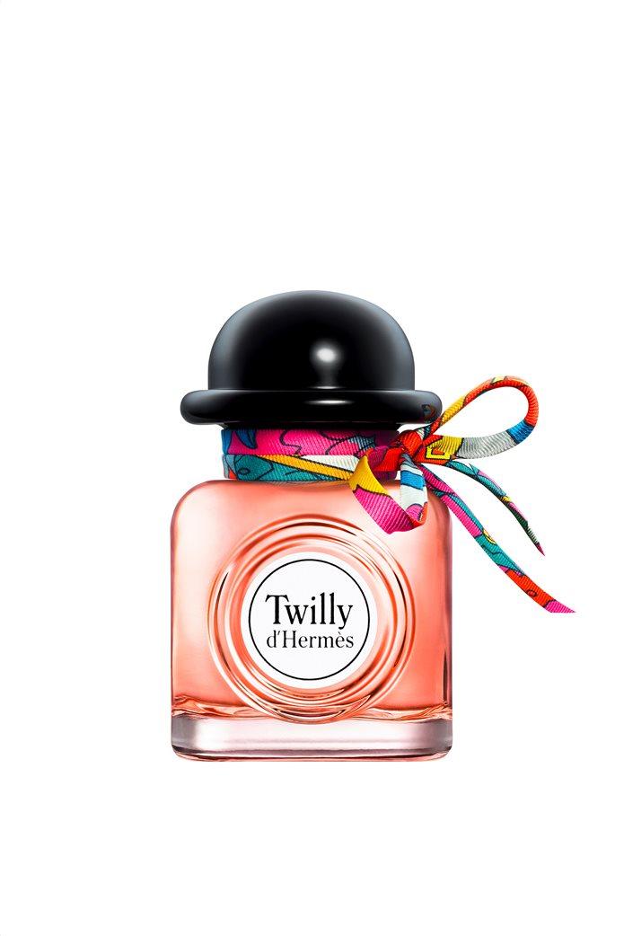 Hermès Twilly d'Hermès Eau de Parfum 50 ml  0