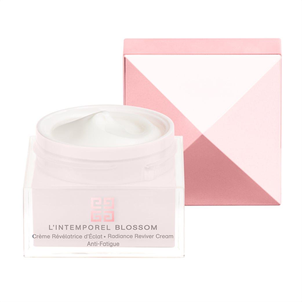 Givenchy L'Intemporel Blossom Radiance Reviver Cream 50 ml  1