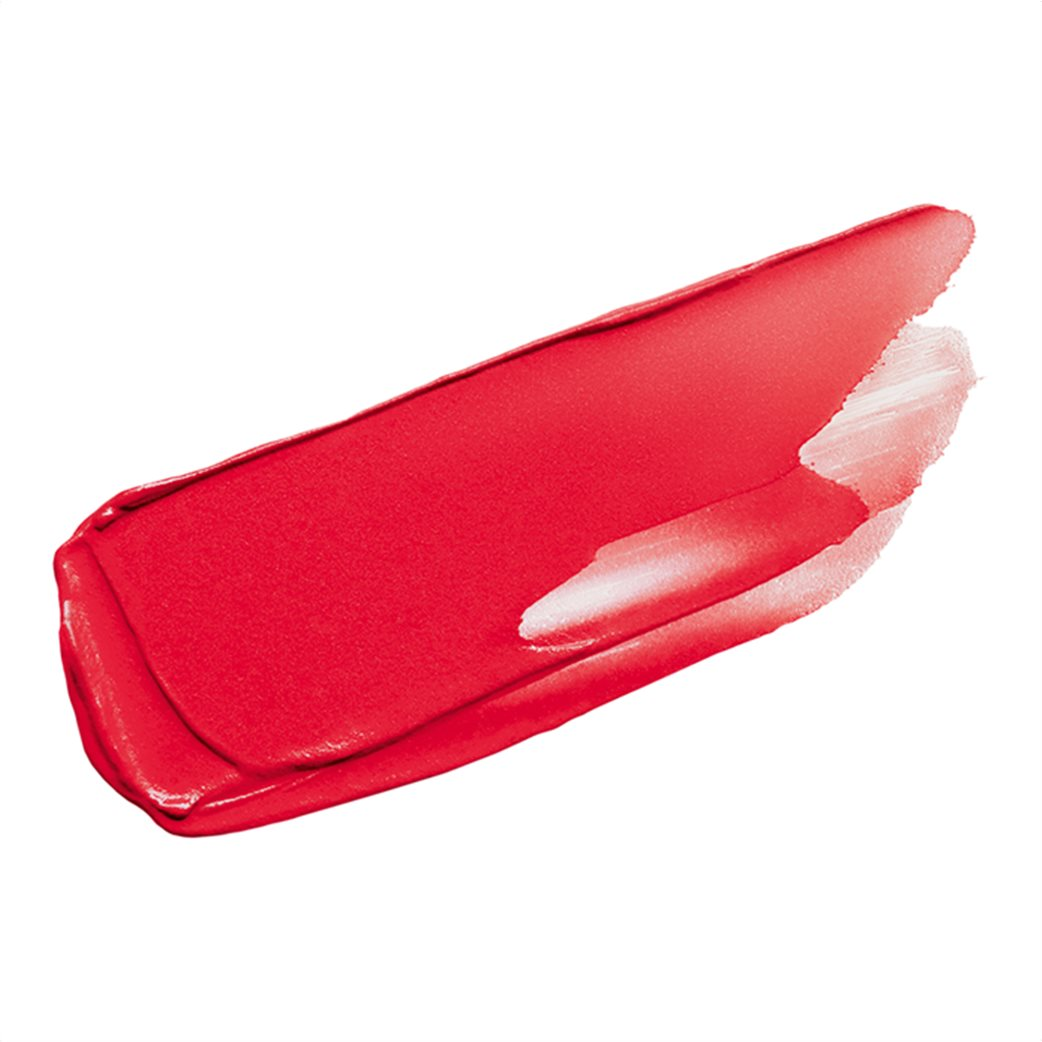 Givenchy Le Rouge Luminous Matte High Coverage No 325 Rouge Fetiche  1