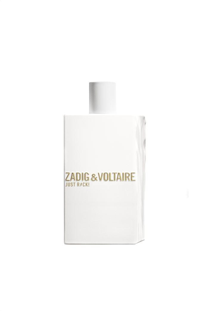 Zadig & Voltaire Just Rock! Pour Elle EdP 100 ml 0