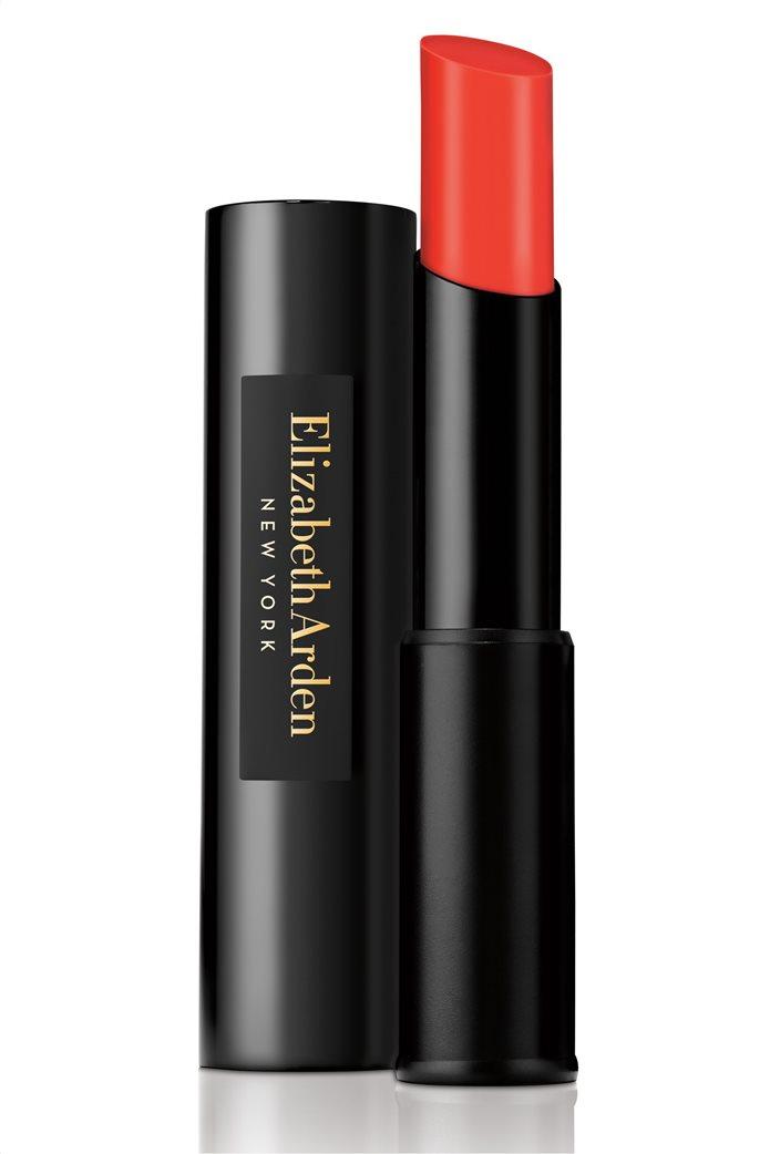 Elizabeth Arden Plush Up Lip Gelato 13 Coral Glaze 3,2 gr. 0
