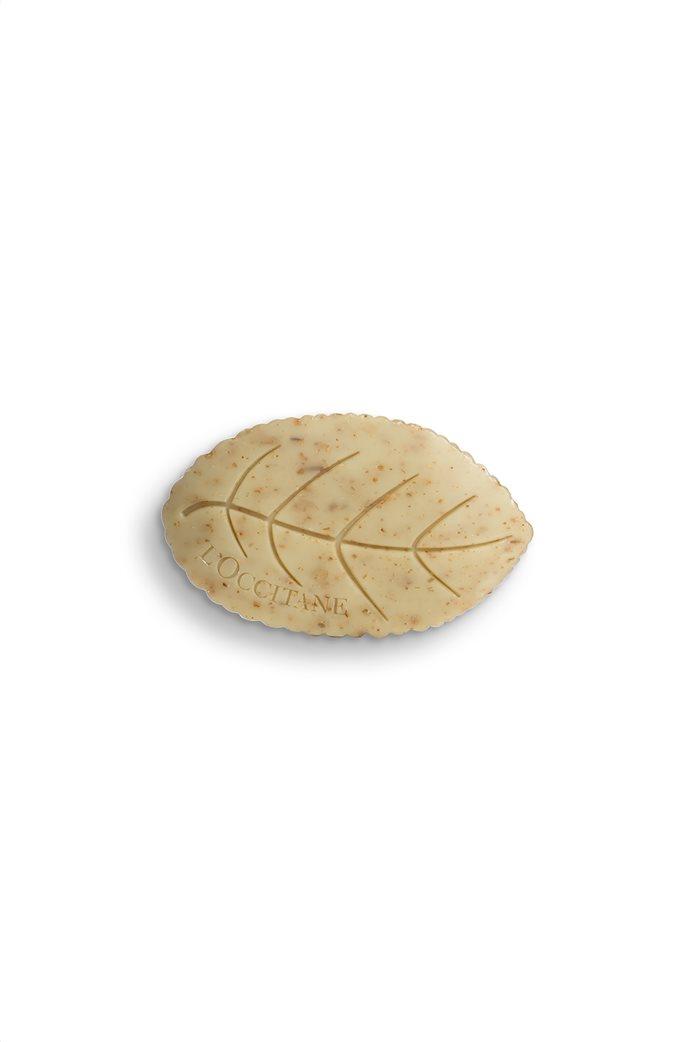 L'Occitane Verbena Leaf Soap 75 gr 0