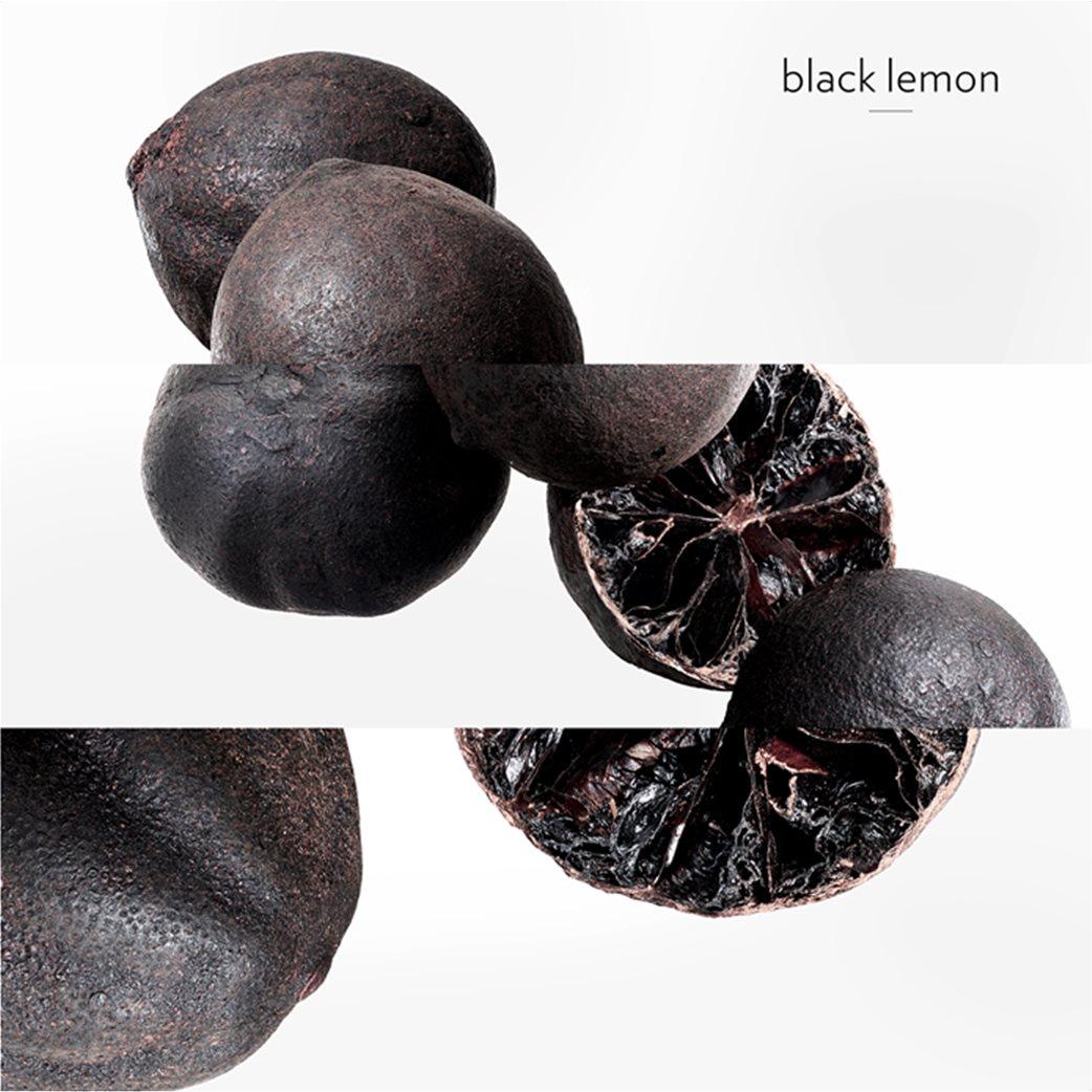 Hermès Eau de Citron Noir Eau de Cologne 50 ml  2